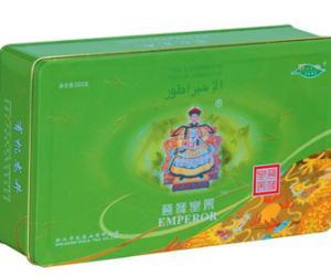 浙江华发茶业有限公司