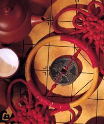 济南茶叶批发市场:构建和谐茶市场创建品牌茶产业